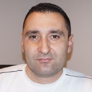 Željko Vasilić